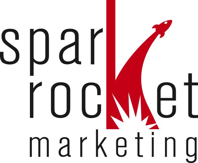 DKD_2013-03-27_Logo_SparkRocket